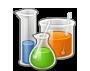 Edukacja i Nauka